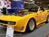 classic-car-show-2012-023