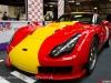 classic-car-show-2012-024