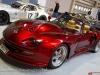 classic-car-show-2012-032