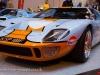 classic-car-show-2012-034