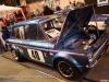 classic-car-show-2012-035
