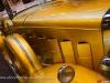 classic-car-show-2012-036