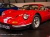 classic-car-show-2012-038