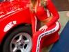 classic-car-show-2012-040