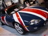 classic-car-show-2012-044