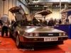 classic-car-show-2012-047