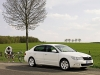 skoda-superb_greenline