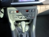 Test Citroen C5 Tourer