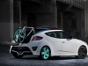 hyundai-veloster-looses-roof-c3-roll-top-concept-photo-gallery_1
