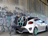 hyundai-veloster-looses-roof-c3-roll-top-concept-photo-gallery_15