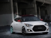hyundai-veloster-looses-roof-c3-roll-top-concept-photo-gallery_2