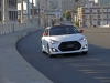 hyundai-veloster-looses-roof-c3-roll-top-concept-photo-gallery_27