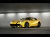 2012-wheelsandmore-ferrari-f12-berlinetta-02