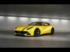 2012-wheelsandmore-ferrari-f12-berlinetta-03