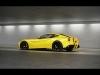2012-wheelsandmore-ferrari-f12-berlinetta-04