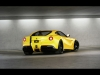 2012-wheelsandmore-ferrari-f12-berlinetta-05