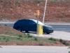 spyshots-new-seat-leon-st-wagon-with-rendering_1