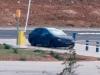 spyshots-new-seat-leon-st-wagon-with-rendering_2