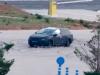 spyshots-new-seat-leon-st-wagon-with-rendering_3