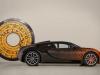 bugatti-veyron-grand-sport-venet-01
