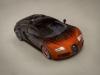 bugatti-veyron-grand-sport-venet-03
