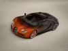 bugatti-veyron-grand-sport-venet-04