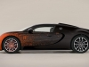 bugatti-veyron-grand-sport-venet-05