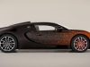 bugatti-veyron-grand-sport-venet-06