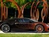 bugatti-veyron-grand-sport-venet-08