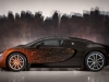 bugatti-veyron-grand-sport-venet-09
