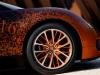 bugatti-veyron-grand-sport-venet-10