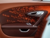 bugatti-veyron-grand-sport-venet-12