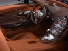 bugatti-veyron-grand-sport-venet-13