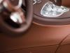 bugatti-veyron-grand-sport-venet-14