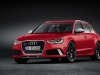 all-new-audi-rs6-gets-twin-turbo-v8-with-552-hp-photo-gallery_1