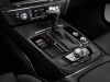 all-new-audi-rs6-gets-twin-turbo-v8-with-552-hp-photo-gallery_15