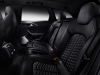 all-new-audi-rs6-gets-twin-turbo-v8-with-552-hp-photo-gallery_16