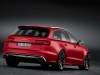 all-new-audi-rs6-gets-twin-turbo-v8-with-552-hp-photo-gallery_2