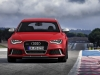 all-new-audi-rs6-gets-twin-turbo-v8-with-552-hp-photo-gallery_5