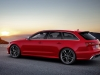 all-new-audi-rs6-gets-twin-turbo-v8-with-552-hp-photo-gallery_6
