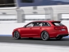 all-new-audi-rs6-gets-twin-turbo-v8-with-552-hp-photo-gallery_9