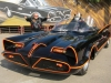 1966-batmobile-front-three-quarter-with-george-barris