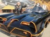 1966-batmobile-front-with-george-barris