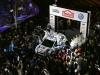 Rally, Car Launch, Monaco