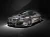 hamann-bmw-6-series-gran-coupe-package-revealed_1