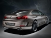 hamann-bmw-6-series-gran-coupe-package-revealed_3