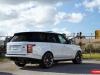 2013-range-rover-gets-custom-vossen-wheels-photo-gallery_1
