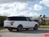 2013-range-rover-gets-custom-vossen-wheels-photo-gallery_4