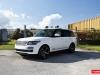 2013-range-rover-gets-custom-vossen-wheels-photo-gallery_6