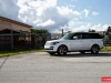 2013-range-rover-gets-custom-vossen-wheels-photo-gallery_7
